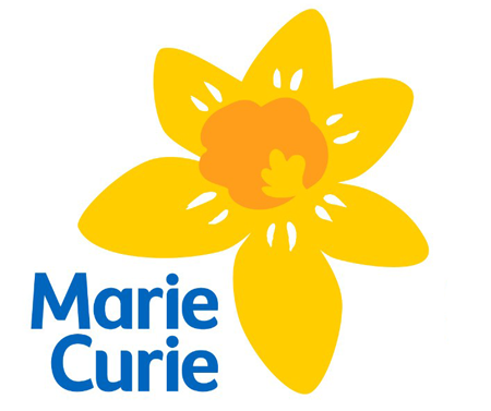 Marie Curie - Carols in the City